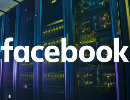 facebook-servers-tech1-ss-1920