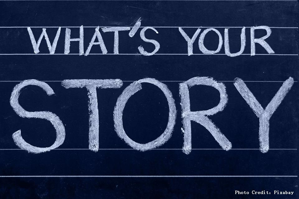 從《冰雪奇緣》到鼎泰豐,看5個成功品牌如何用故事,把顧客變成粉絲