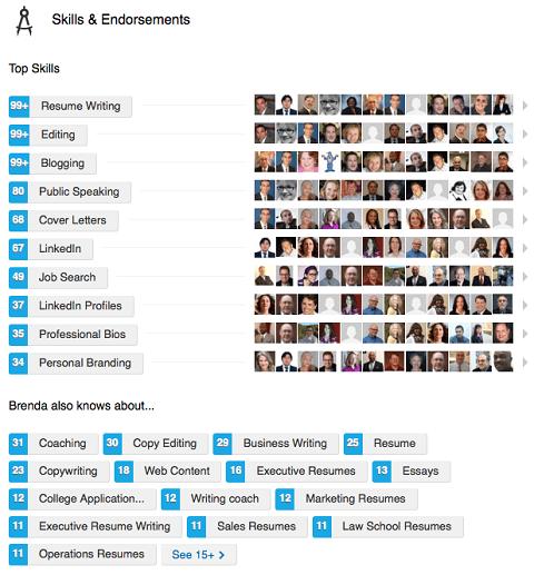 bb-linkedin-skills-list-
