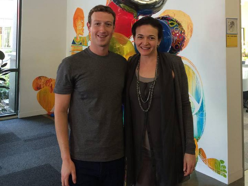 mark-zuckerberg-and-sheryl-sandberg