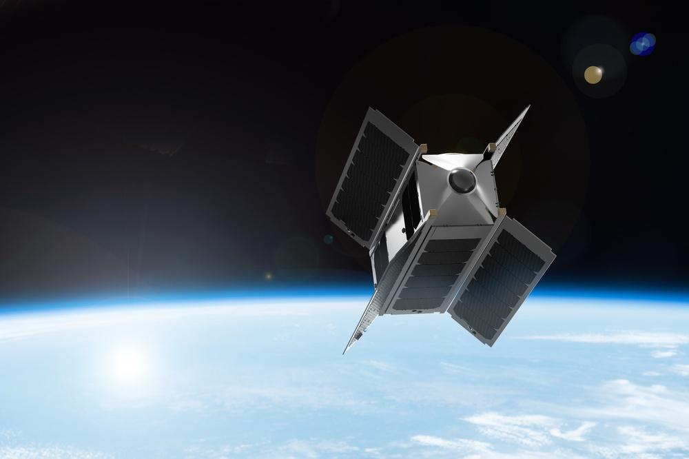 spacevr2