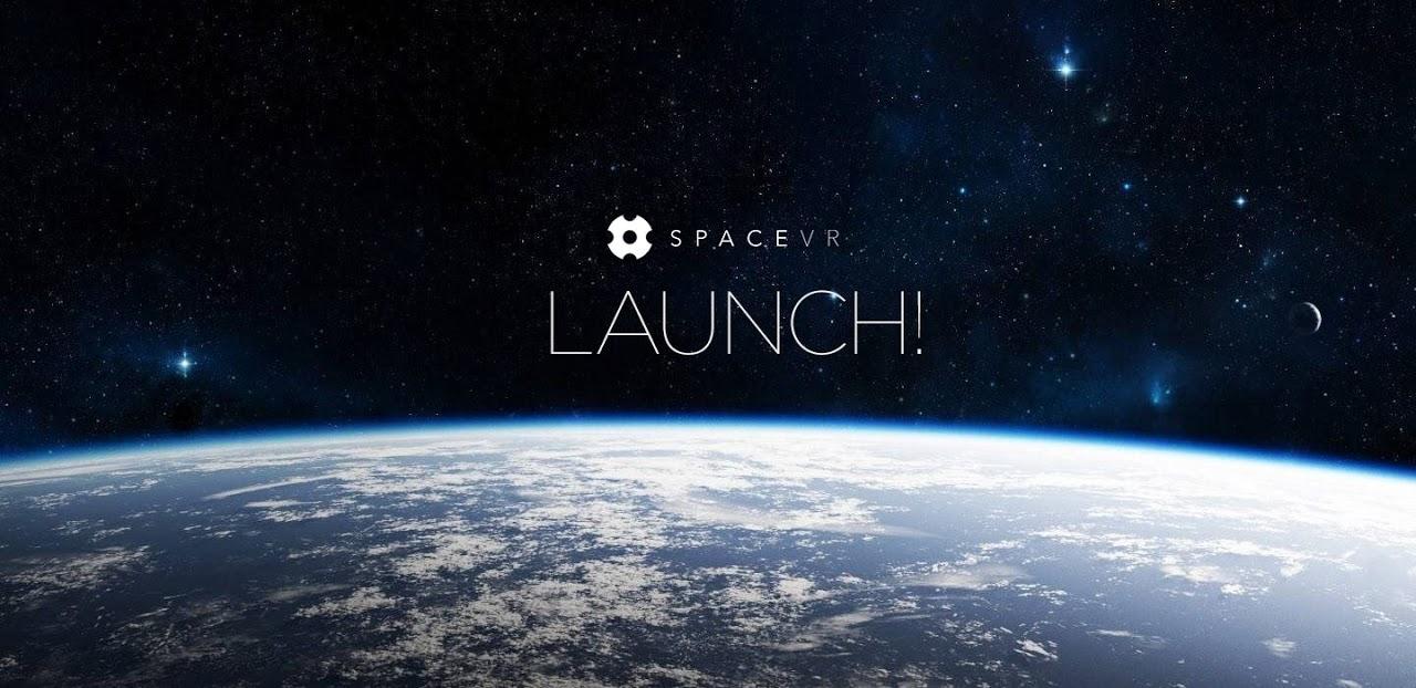 spacevr3