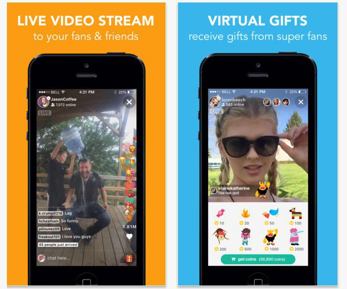 live-ly-app-go-live-on-musical-ly-3