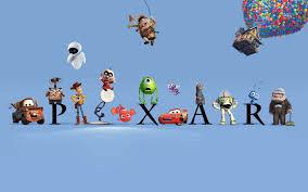 pixar_theory_timeline