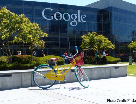 google-001