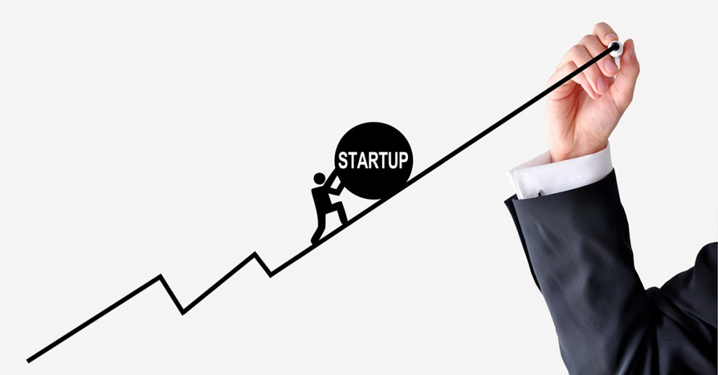 startup-growth-f-1024x535