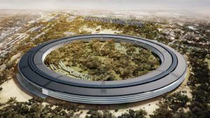 471505-apple-spaceship-university
