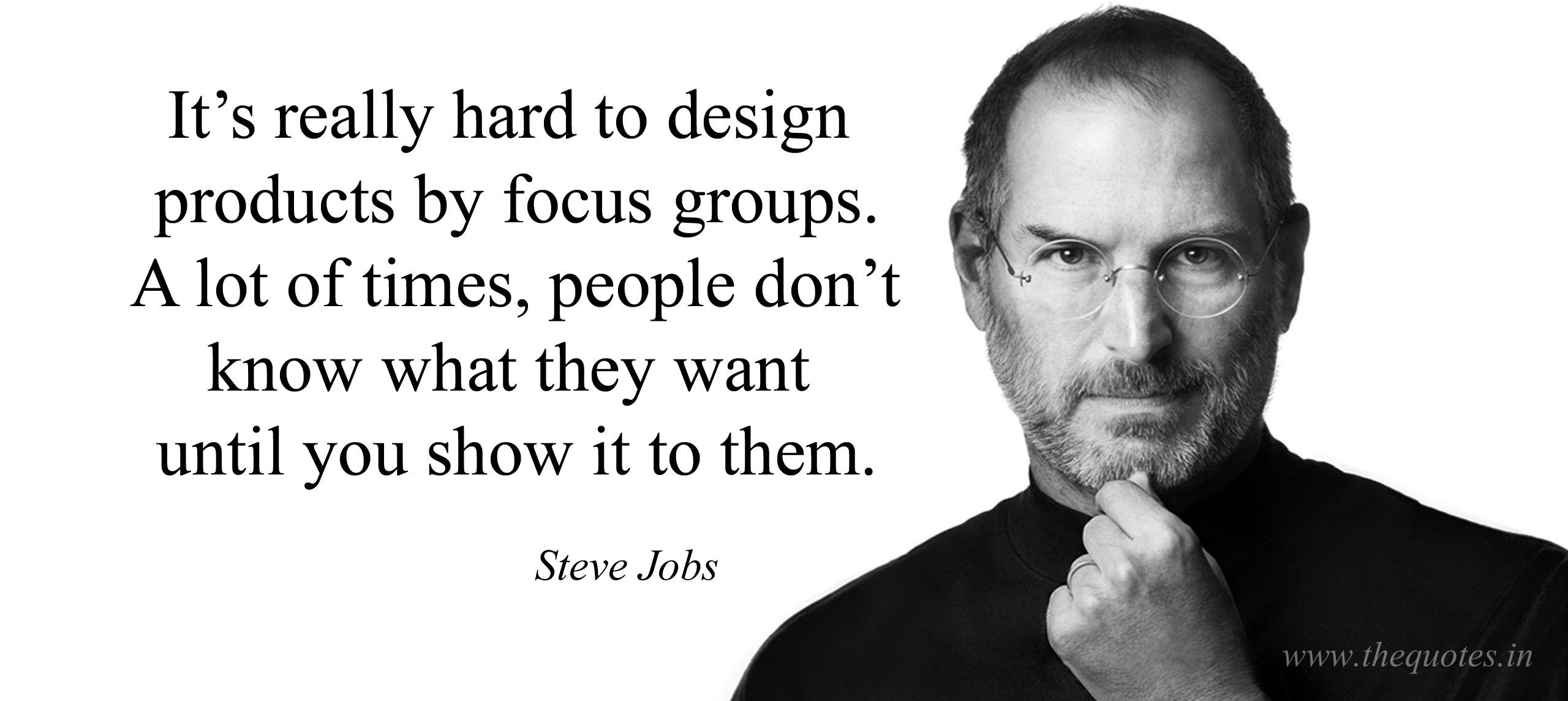 steve-jobs-quotes-21