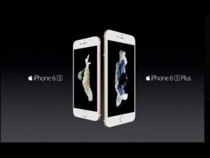 apple-event-iphone-6s
