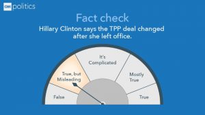 151014132240-fact-check-7-exlarge-169