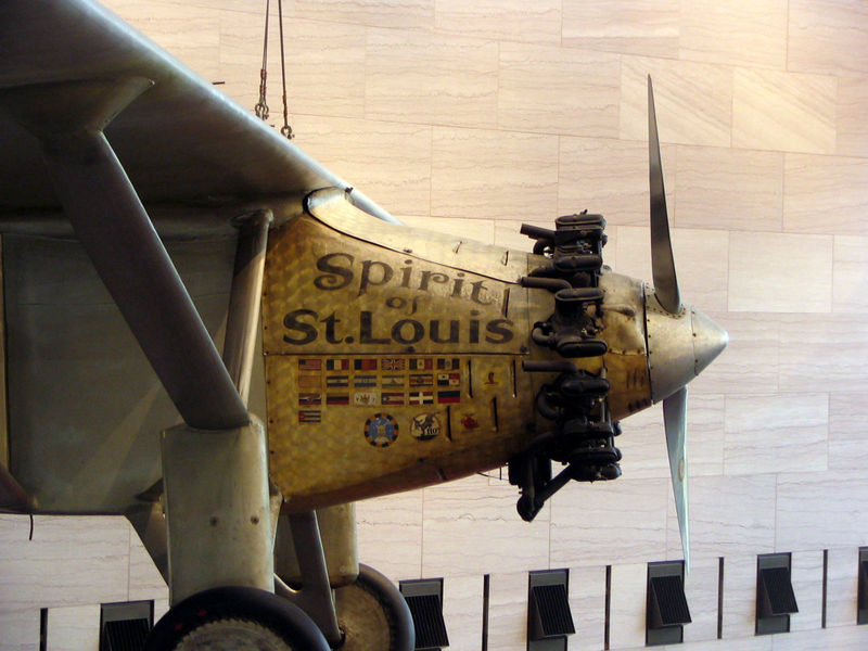 charles_lindbergh_spirit_of_st_louis