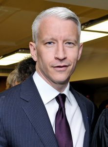 anderson_cooper_at_tulane_university