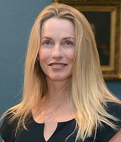 laurene_powell_jobs