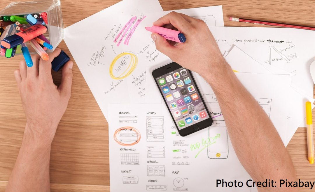design_thinking_lean_startup