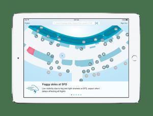 passengercare_app_desktop_1x