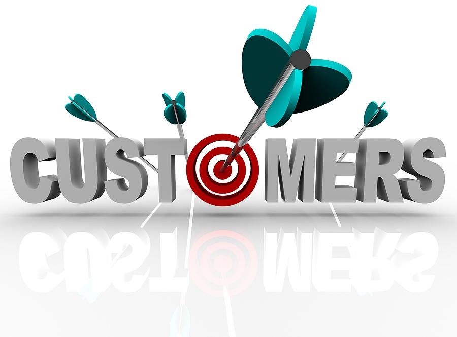 target_customer