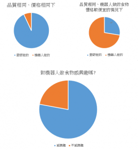 %e5%b8%82%e8%aa%bf2