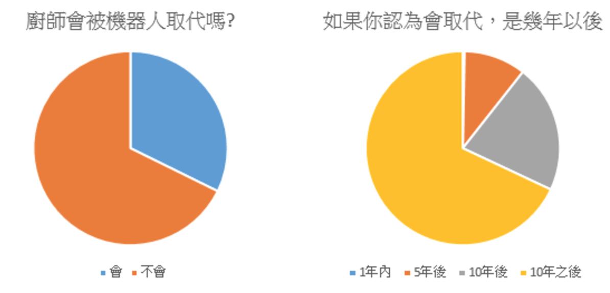 %e8%9e%a2%e5%b9%95%e5%bf%ab%e7%85%a7-2016-12-26-%e4%b8%8b%e5%8d%883-34-19
