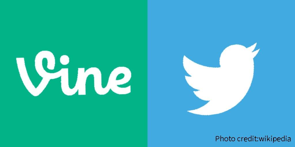 Twitter收購策略危機?影音APP始祖Vine吹熄燈號4大原因
