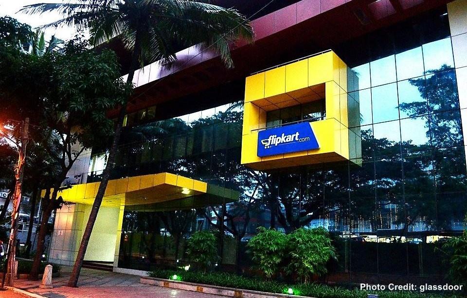 flipkart-com-office2