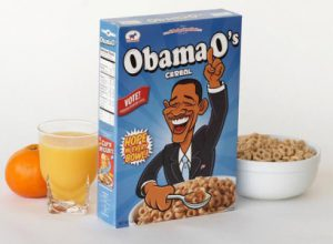 obama-mccain-cereal