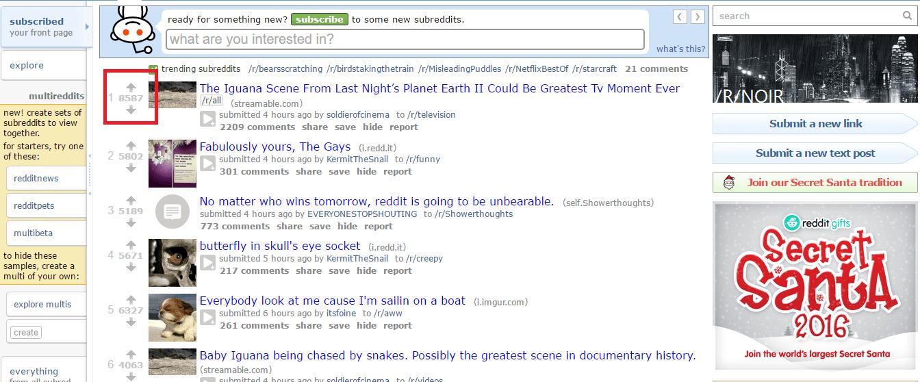 reddit3