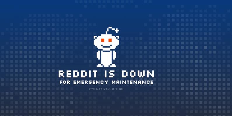 reddit6