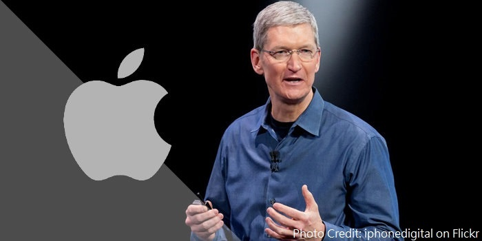 tim_cook_apple