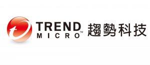 trendmicro_4