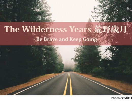 wilderness_year