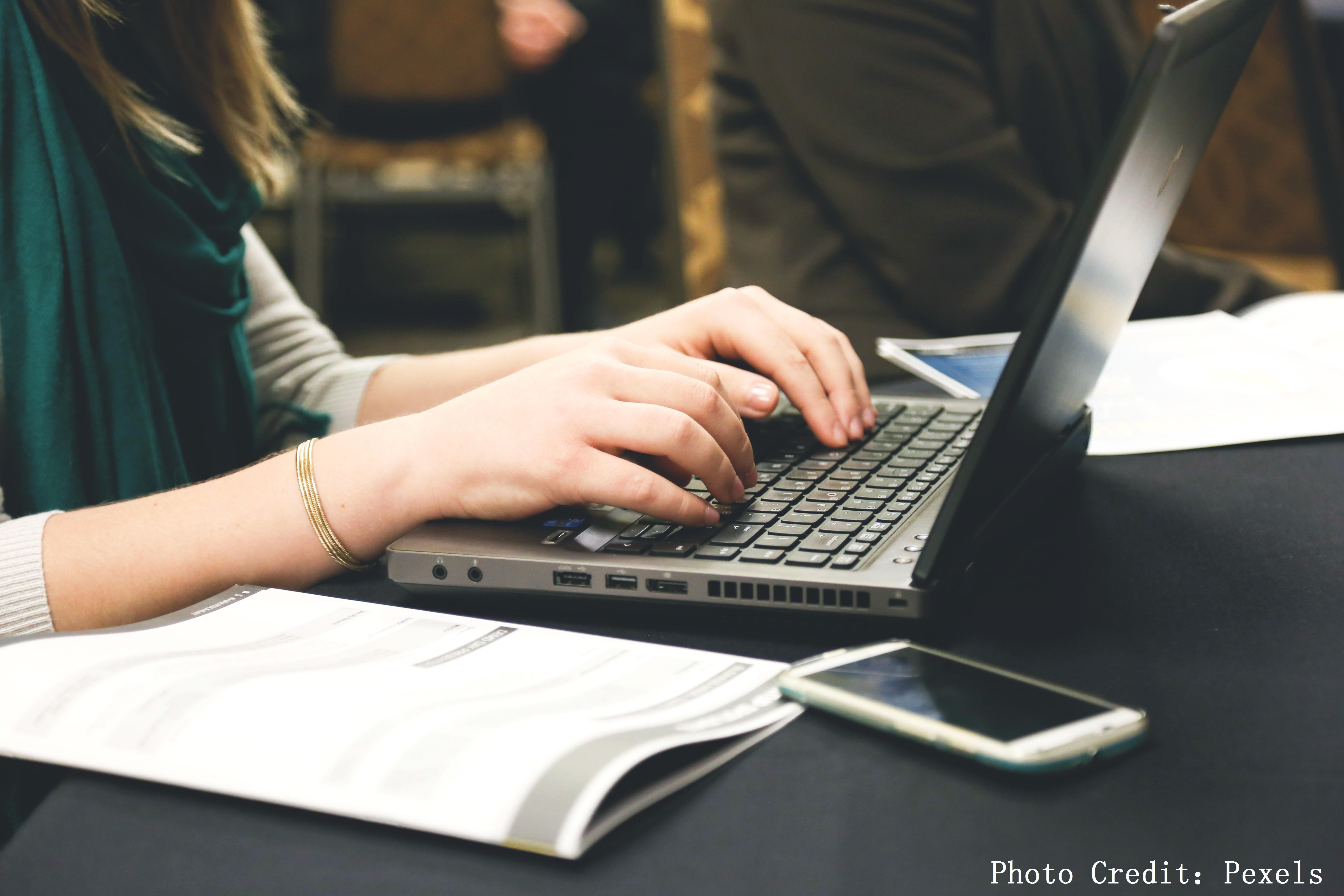 如何寫好一封信?創投公司Y Combinator教你與貴人溝通3大原則