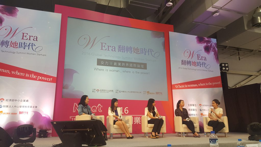women_entrepreneur_05