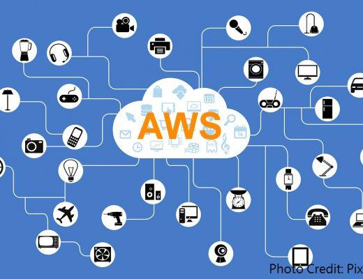 aws_cloud