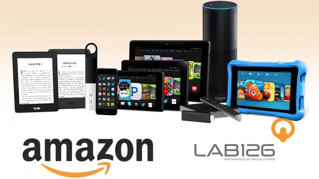 Amazon_lab126