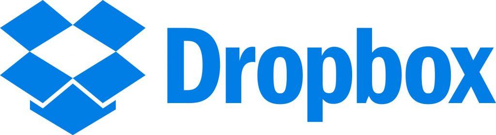 Dropbox_logo_(2013)