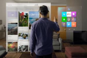 Microsoft_Windows_Holographic