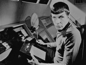 Star_Trek_Spock