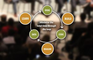 methodology_diagram