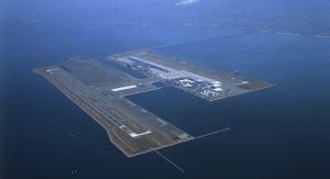 kansai_departures_03