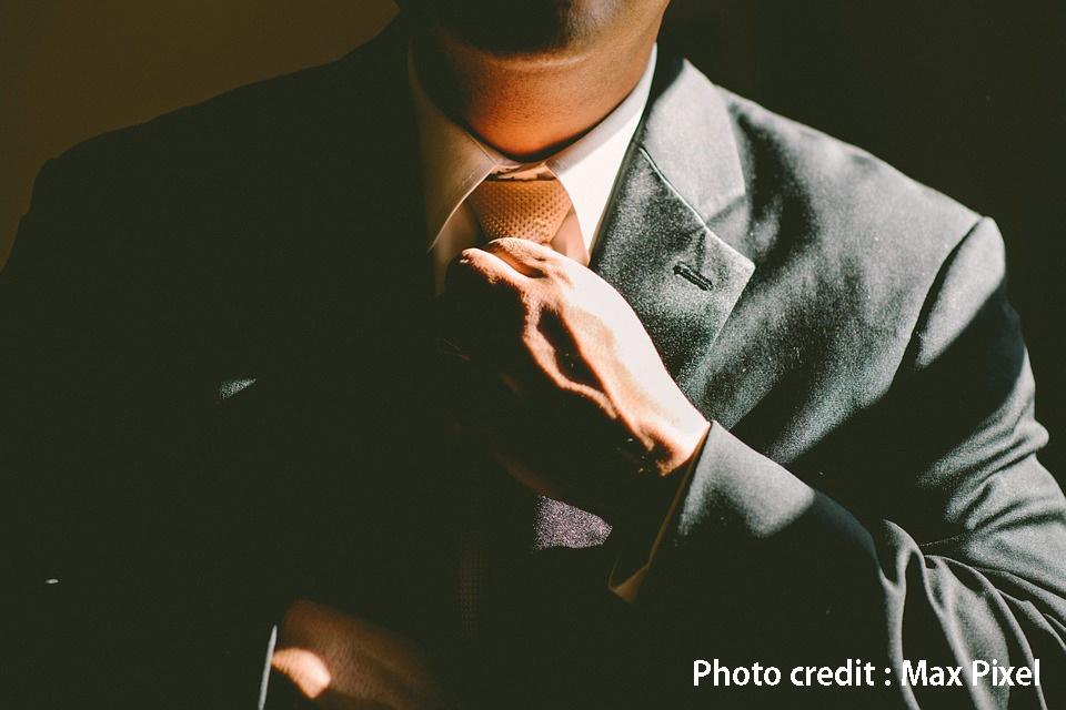 如何請員工離開?「奇異傳奇」教給領導者的裁員必修課