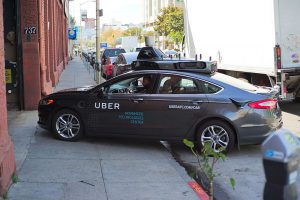 Uber_autonomous_vehicle_prototype_testing_in_San_Francisco