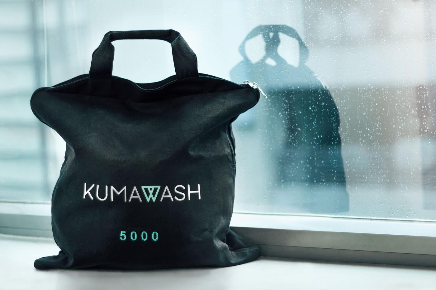 kumawash2
