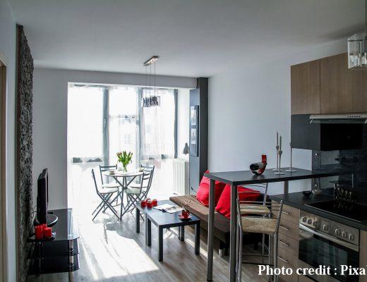 apartment-2094701_1280首圖