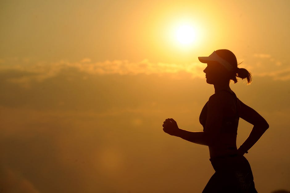 1running-runner-long-distance-fitness-40751