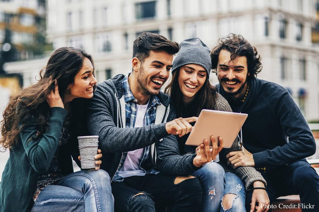 規矩越多越反感!這些品牌贏得年輕顧客喜愛的4種方法