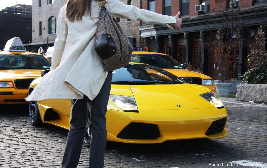 Taxi,_Taxi!_(5214511425)