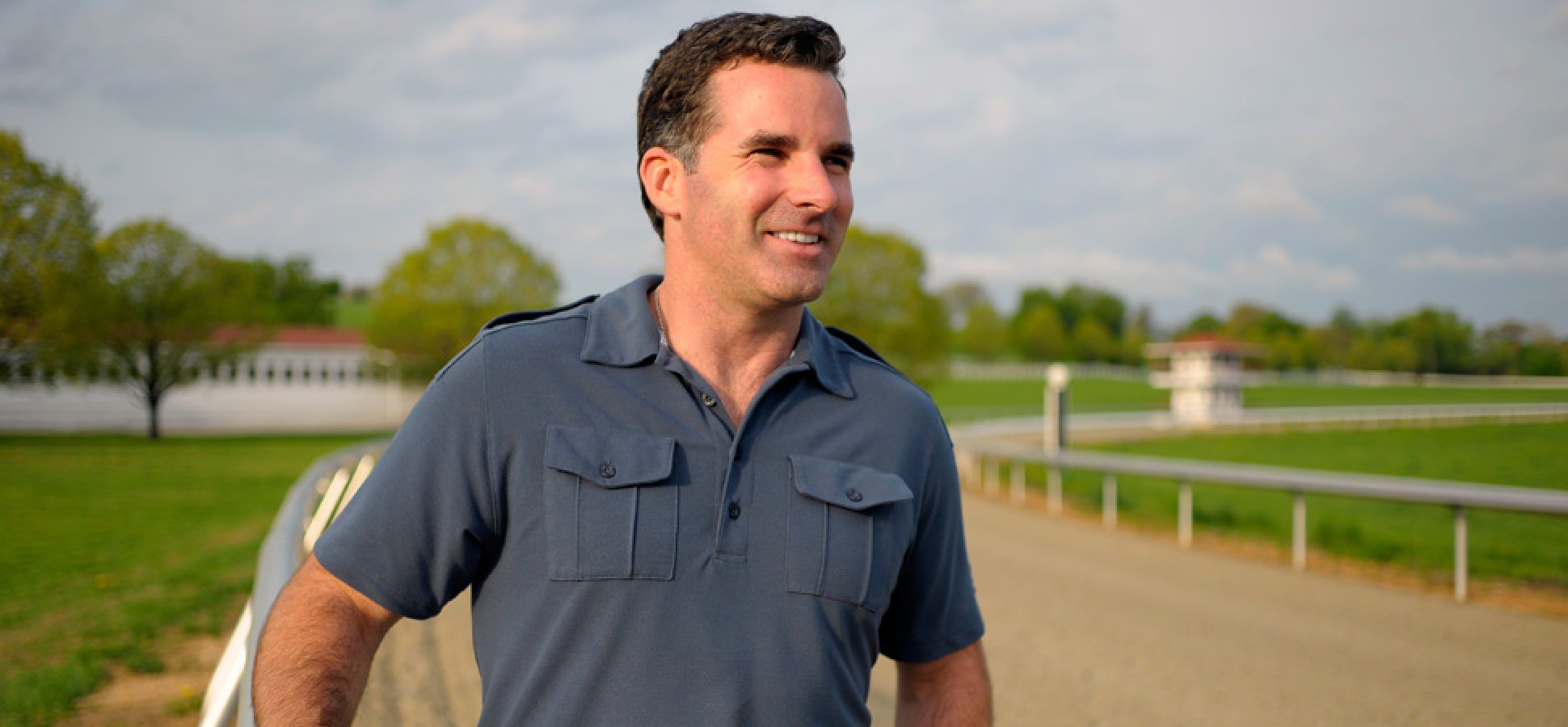 kevin-plank-under-armour_38525