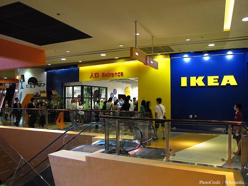 賣產品,也賣體驗!學習IKEA的「顧客體驗」思維,讓客戶自願掏出更多錢