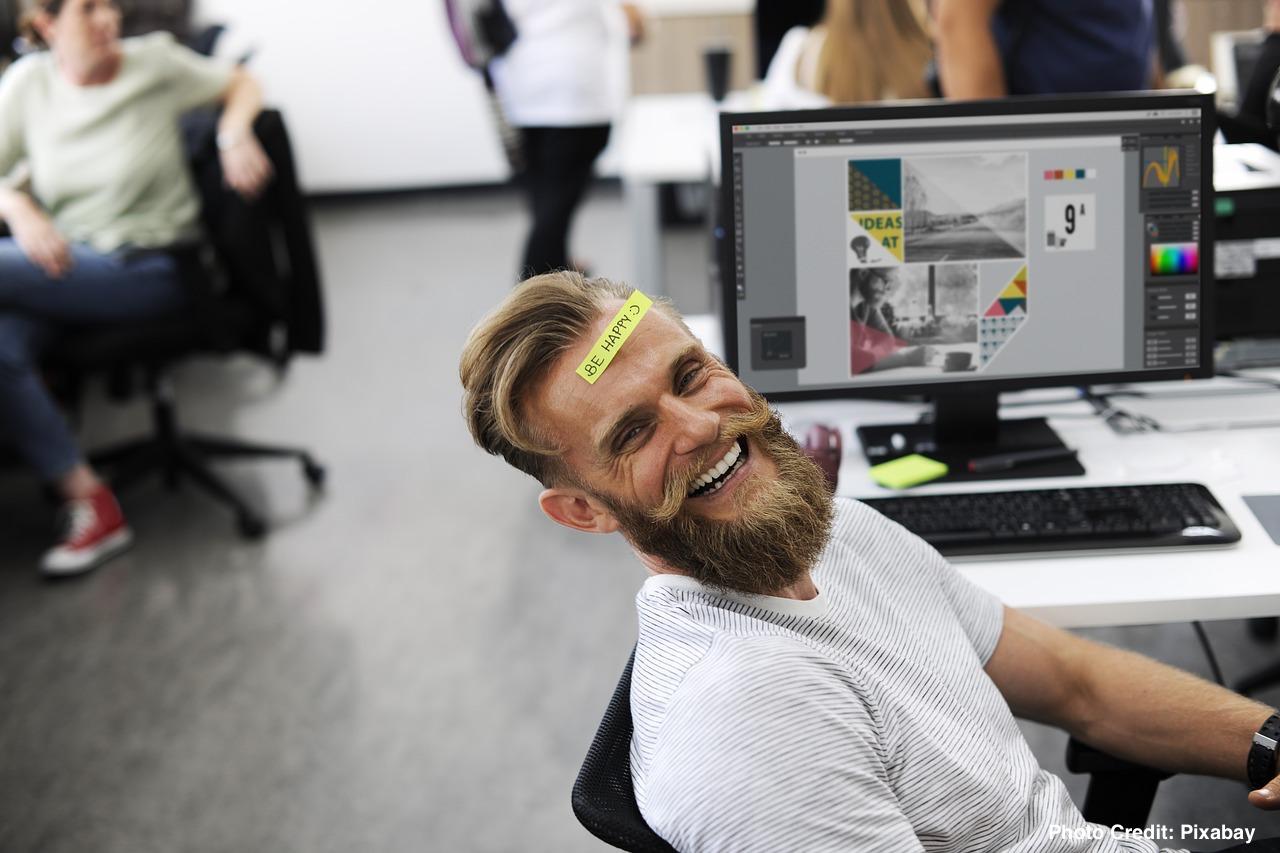過勞不會讓你更成功!史丹佛教授告訴我們6個「成功迷思」,以及讓我們更快樂的認知
