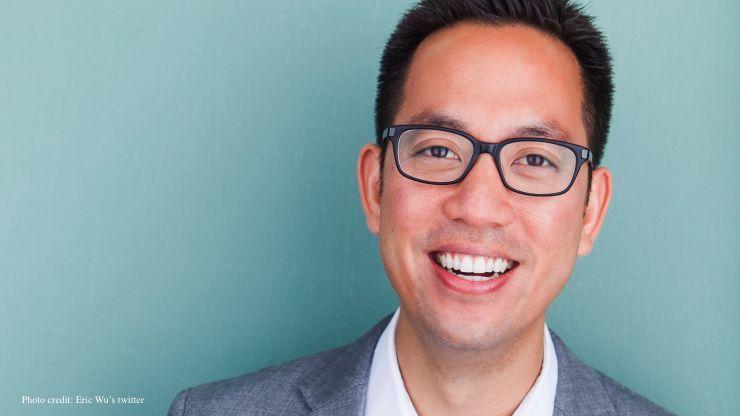 「租房子,是最大的浪費」!一位華裔單親媽媽的叮嚀,讓兒子創辦了估值38億美元的線上買房公司